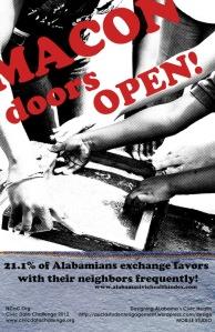 doors-poster-w-paper