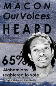 voices-poster-w-paper