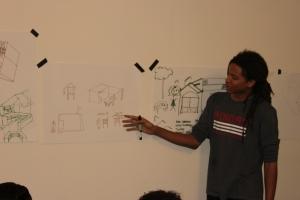 bridge builders workshop 3
